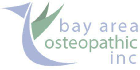 Bay Area Osteopathic